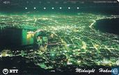 """Midnight Hakodate"""