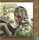 Legends of the Guard Volume 3