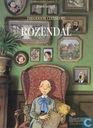 Comic Books - Theodoor Cleysters - Rozendal