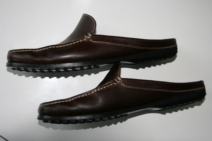 Tods - Slippers