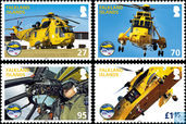 RAF Search and Rescue Force