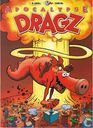Comic Books - Dragz, De - Apocalypse Dragz