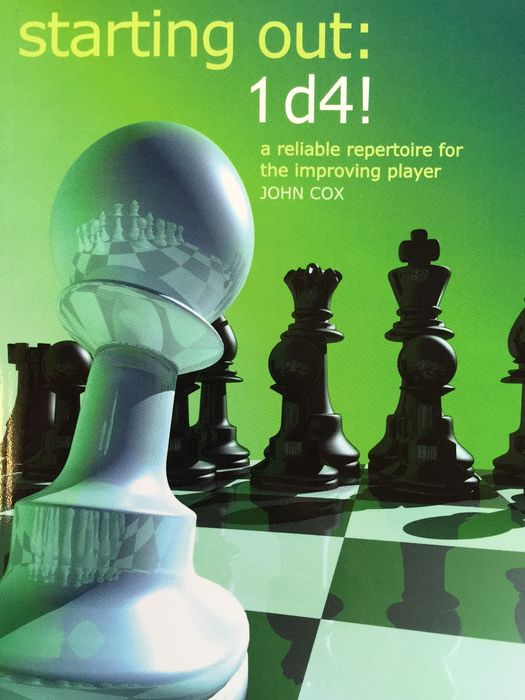 chess books for beginners pdf