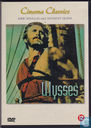 DVD / Video / Blu-ray - DVD - Ulysses