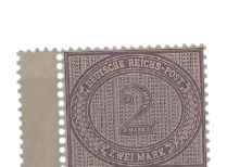 Timbre Exclusive (Germania)