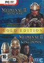 Total War: Medieval II - Gold Edition