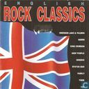 English Rock Classics