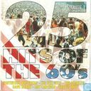 25 Hits Of The 60's Volume 1