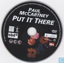 DVD / Video / Blu-ray - DVD - Put It There