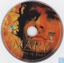 DVD / Video / Blu-ray - DVD - Mary Mother of Jesus