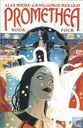 Promethea Book 4
