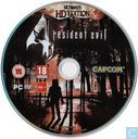 Video games - PC - Resident Evil 4: Ultimate HD Edition