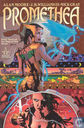 Promethea Book 3