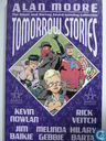 Tomorrow Stories Book 1