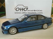 Siehe unsere Otto Mobile - Maßstab 1/18 - BMW M3