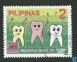 dental Prevention