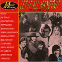Let it all Hang Out - The 70's-1 Vol. 6