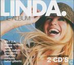 Linda. The Album