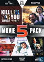 Movie 5 Pack 14