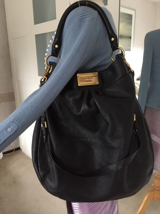 529412607 Marc by Marc Jacobs - 2 way / Hobo bag - Catawiki
