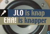 "2437b - EHA! EcoHuis Antwerpen ""JLO is knap EHA! is knapper"