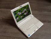 "Bekijk onze Asus Eee PC 900 Ultraportable laptop - with original charger - Intel CPU, 2GB RAM, 4GB SSD, 9"" screen"