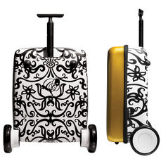 Marcel Wanders - Puma - Trolley - Cool Case - suitcase with - Catawiki