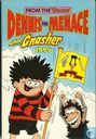Dennis the Menace and Gnasher 1995