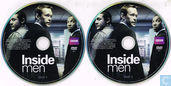 DVD / Video / Blu-ray - DVD - Inside Men