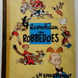 Comic book auction (Dutch)