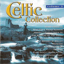 Celtic Collection Volume 3
