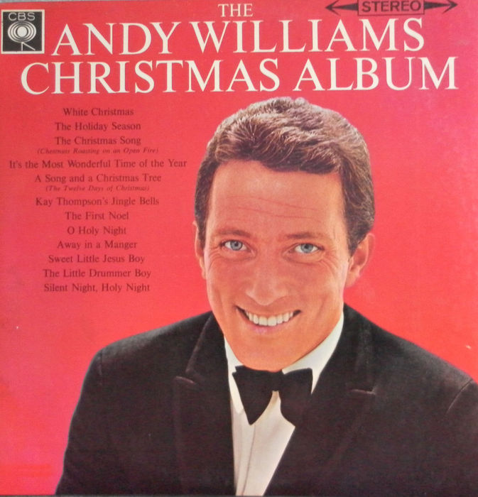 a merry dancing christmas with 21 lps 2 double albums frank sinatra andy williams the platters kenny rogers jim reeves and many more and a - The Sinatra Christmas Album