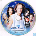 DVD / Video / Blu-ray - DVD - Volle Maan