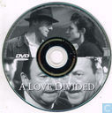 DVD / Video / Blu-ray - DVD - A Love Divided