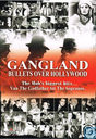 Gangland - Bullets over Hollywood