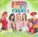 Studio 100 TV Hits 3