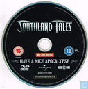 DVD / Video / Blu-ray - DVD - Southland Tales