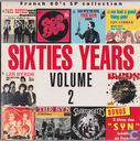 Sixties Years Volume 2