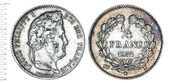 Check out our Coin auction (France)