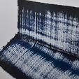 Hans Hartung & Eva Bergmann Art Photography auction