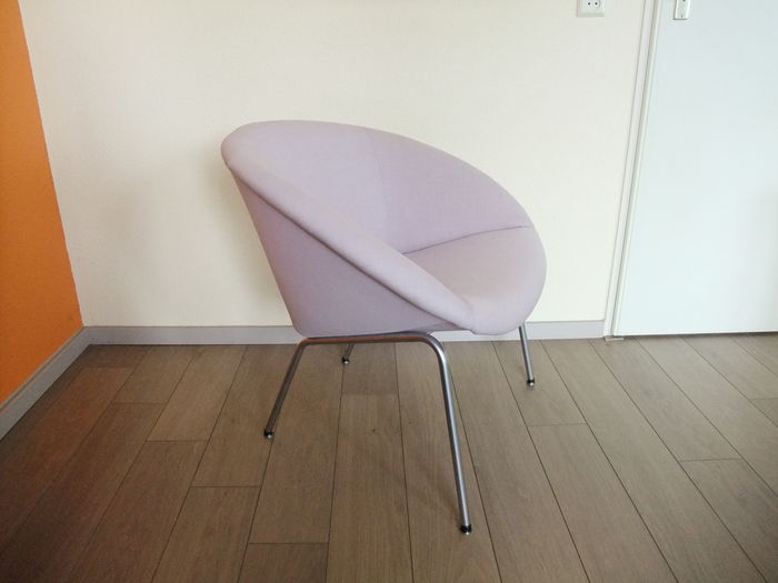 Walter Knoll Design Fauteuil.Walter Knoll Design Team For Knoll 369 Classic Edition Catawiki