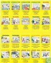 Comics - Donald Duck (Illustrierte) - Donald Duck 26