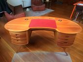 Check out our Design auction (Furniture)