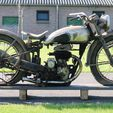 Barnfind Theme Motorcycle, Moped & Bicycle Auction 2 20/01/2017