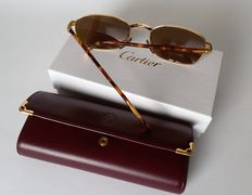 Cartier – Sunglasses – Unisex