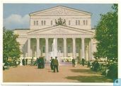 Bolshoi-theater (4)