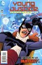 Young Justice 24