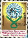 International Mathematical Congress