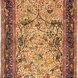 Exclusive Rugs & Kelims Auction
