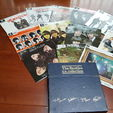 The Beatles auction